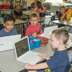 Understanding the World of Online Education